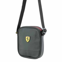 Ferrari Shoulder Bag