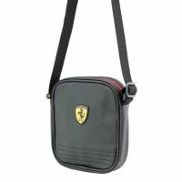 法拉利-小側背包