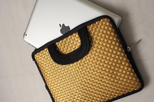 iPad protecter