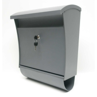 Elegant Mailbox