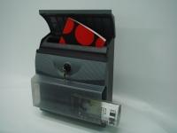 Cens.com Modern Mailbox CANSHOW INDUSTRIAL CO., LTD.