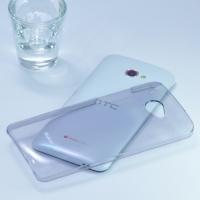 HTC蝴蝶機