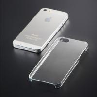 I  PHONE5  S