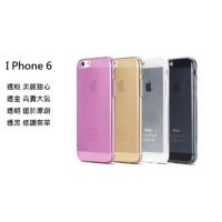 蘋果I PHONE 6(保護殼)