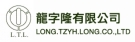 LONG TZYH LONG CO., LTD.
