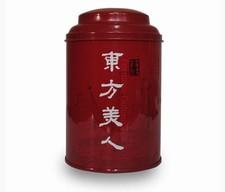 東方美人茶罐 (四兩)(私版)