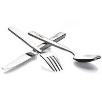 Cens.com 3-pc Flatware Set 豪利刀剪餐具有限公司