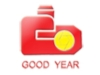 GOOD YEAR HARDWARE CO., LTD.
