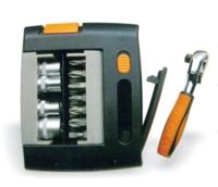 Cens.com Tool Kit Sets 峪亿五金股份有限公司
