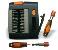Cens.com Tool Kit Sets GOOD YEAR HARDWARE CO., LTD.