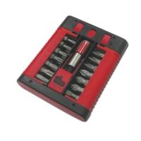 Tool Kit Sets