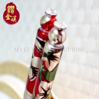 Cens.com GOLDEN DIAMOND CHOPSTICKS MYFFY GA ENTERPRISE CO.