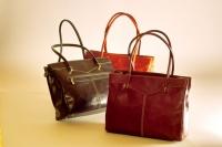 Sika Shopping Bag