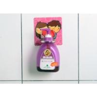 Cens.com Damage-free Hook-shampoo holder BOLD SAINT ENTERPRISE CO., LTD.