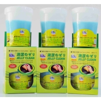 Cens.com Jelly Clean BOLD SAINT ENTERPRISE CO., LTD.
