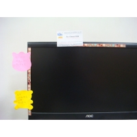Cens.com Memo stick (for monitor) BOLD SAINT ENTERPRISE CO., LTD.