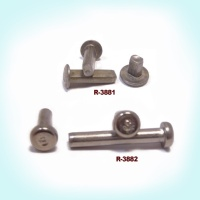 Cens.com Rivet Screw WU HSIN INDUSTRIAL CO., LTD.
