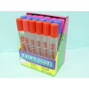 Glue Pens (50cc)