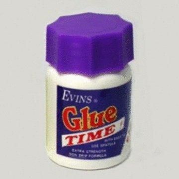 White Glue (80 ml)