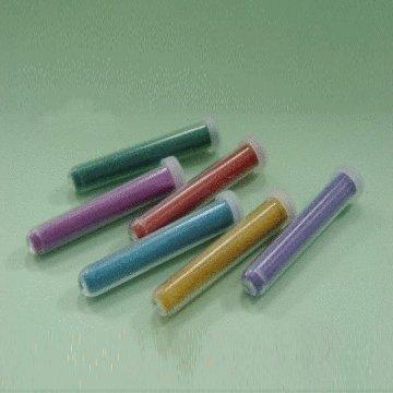 Color Sand (9g)
