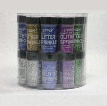 Glitter Sprinkles (22g)