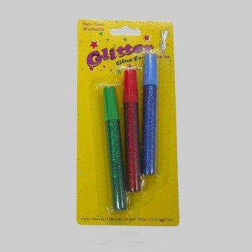 Glitter Glue Pens (11ml)