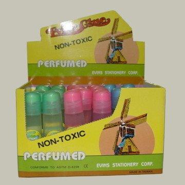 Perfumed Glue (50cc)