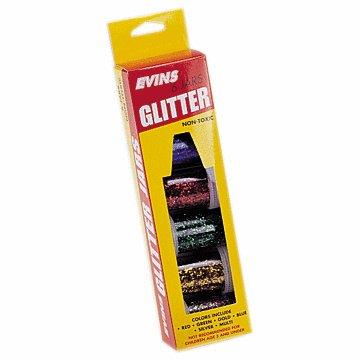 Glitter Sprinkles (15g)