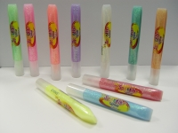 3D SPARKLER GLITTER GLUE PEN (11ml)