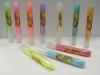 3D SPARKLER GLITTER GLUE PEN (11ml)