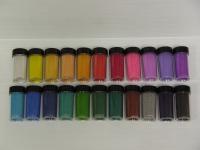 Color Sand ( 50g)