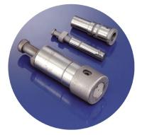 • CNC lathes • CNC machining centers