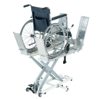 Medical Products and Accessories