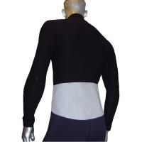 Farabloc lower back belt