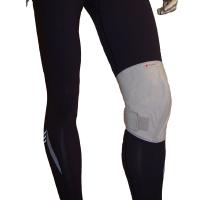 Farabloc knee cover