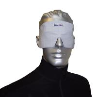 柏克功能性眼罩