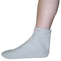 Farabloc boots