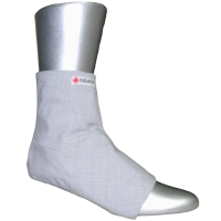 Farabloc ankle guard