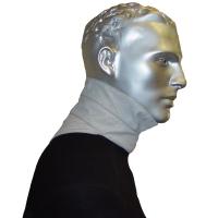Farabloc neck wrap