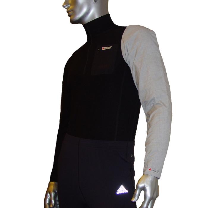 Farabloc Arm guard