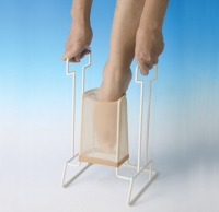 Dressing Aids - Sock Helper