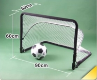 Cens.com Outdoor Activity – Volleyball Goal CIRCLE SCIENCE ENTERPRISE CO., LTD.