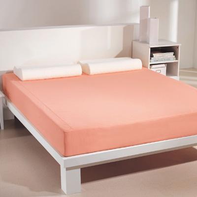 防蟎床墊套