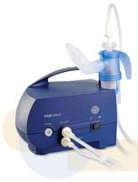 PARI SINUS 鼻竇炎專用治療儀器