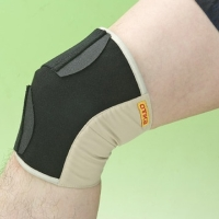 Cens.com Energy comforting knee belt KASSER INTERNATIONAL CO., LTD.