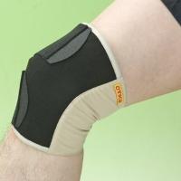Cens.com Energy comforting knee belt KASSER INTERNATIONAL CO., LTD.