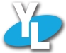 YOUNG LEE STEEL STRAPPING CO., LTD.