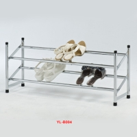 Cens.com Shoe rack YOUNG LEE STEEL STRAPPING CO., LTD.