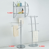 Cens.com Towel stand YOUNG LEE STEEL STRAPPING CO., LTD.