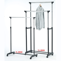 Cens.com Clothes rack YOUNG LEE STEEL STRAPPING CO., LTD.
